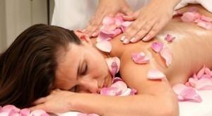 OE_COS_massagem_oleos
