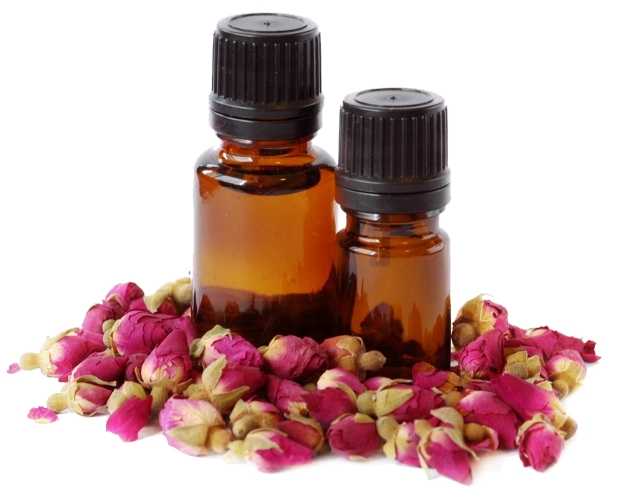 AromaterapiaOE