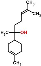 Alguem engravidou com clomid e metformina