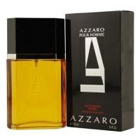 Azzaro pour Homme (1978), de Azzaro