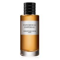 Patchouli Impérial (2011), de Dior