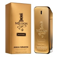 1 Million (2008), de Paco Rabanne
