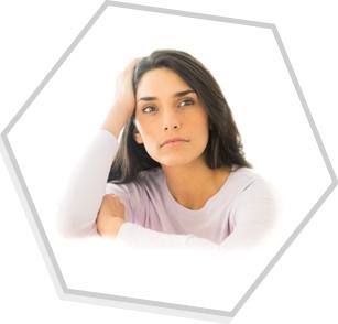 Depressão e Óleos Essenciais