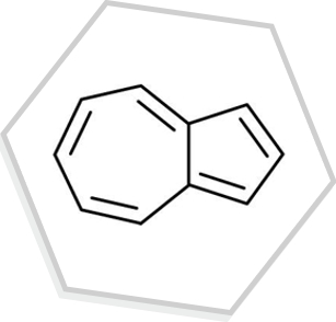 AzulenoMenuOE