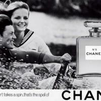 Do óleo essencial de pau rosa é extraído o linalol, que é utilizado pela indústria de perfumaria para a fabricação de perfumes finos, tendo como seu principal exemplo o Chanel n° 5 lançado em 1921.