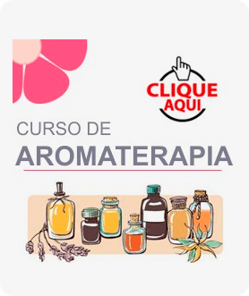 img-curso-aromaterapia