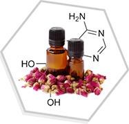 img-quimica-quinari