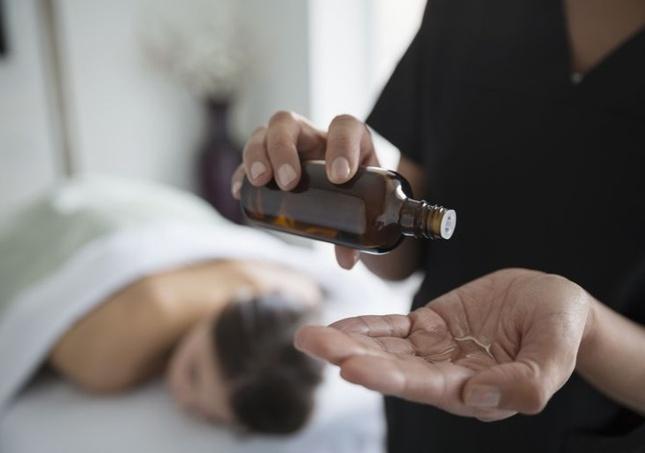 massagemoesuso