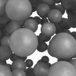 microencapsulação óleos essenciais