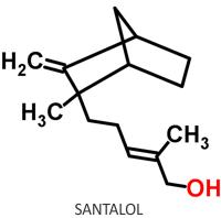 Santalol