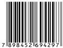 alecrimbarcode