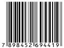barcodehortelapimenta