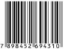 cravobarcode