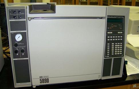 cromatografo02