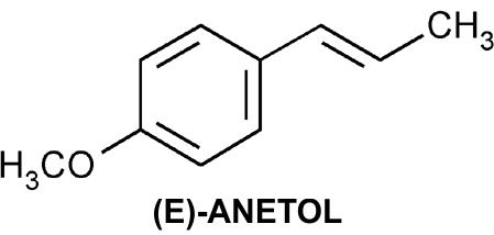 Anetol