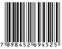 grapefruitbarcode