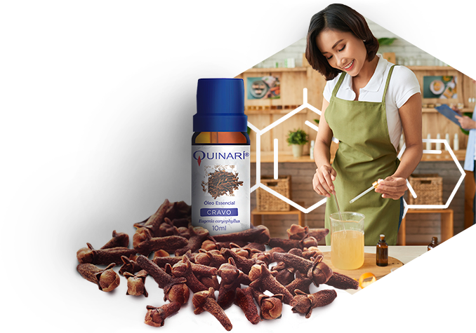 img-aromaterapia