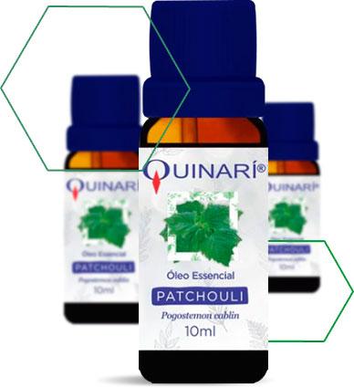 img-produto-oleo-essencial-de-patchouli
