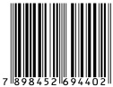 limaobarcode