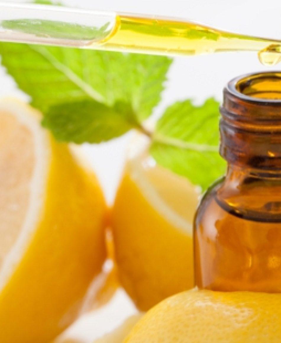 limonenolimao01