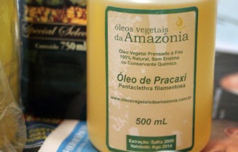 oleodepracaxi04