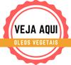 Óleos Vegetais QUINARÍ