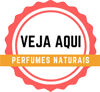 Perfumes Naturais QUINARÍ