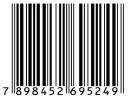 pripriocabarcode