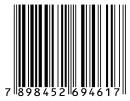 ylangylangbarcode